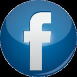 facebook_colegio