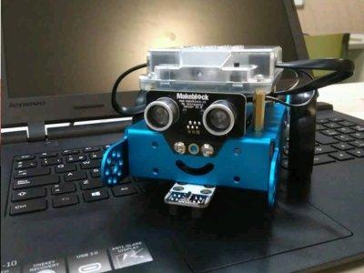 robotica_