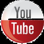 youtube_colegio